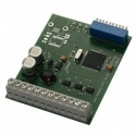 DMX Merger MK3 2-IN / 1-UIT Samenvoegen van 2 DMX signalen