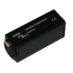 USB-DMX Stage Profi MK2