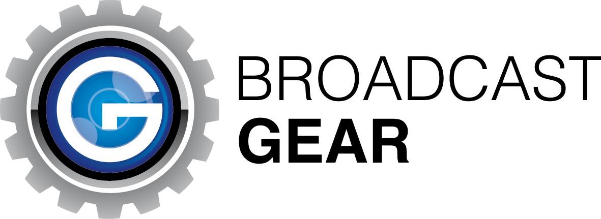 Broadcastgear